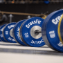 How To Watch Stream The 2019 Crossfit Games Online