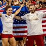 2019 Crossfit Games Results And Final Standings Fitness