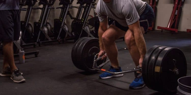 Eight Tremendous Efficient Entice Bar Workouts For Mass and Energy