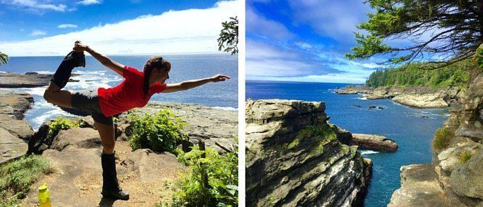 West Coast Trail Pics #8