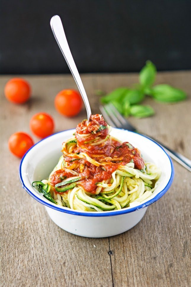 Zucchini-Noodles-Fitness-With-PJ-Blog