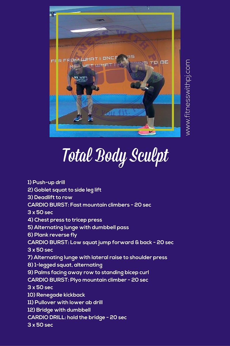 Total-Body-Sculpt-full-workout