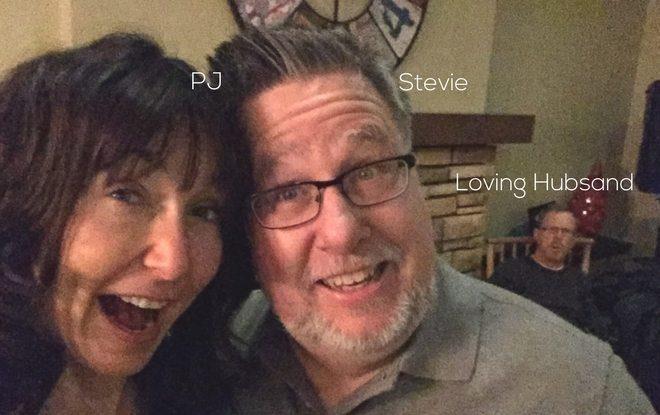 Steve-Dotto-PJ-Wren