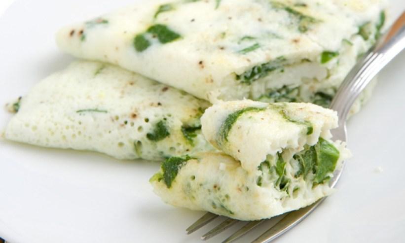 omelet_de_claras_de_huevo_con_espinacas