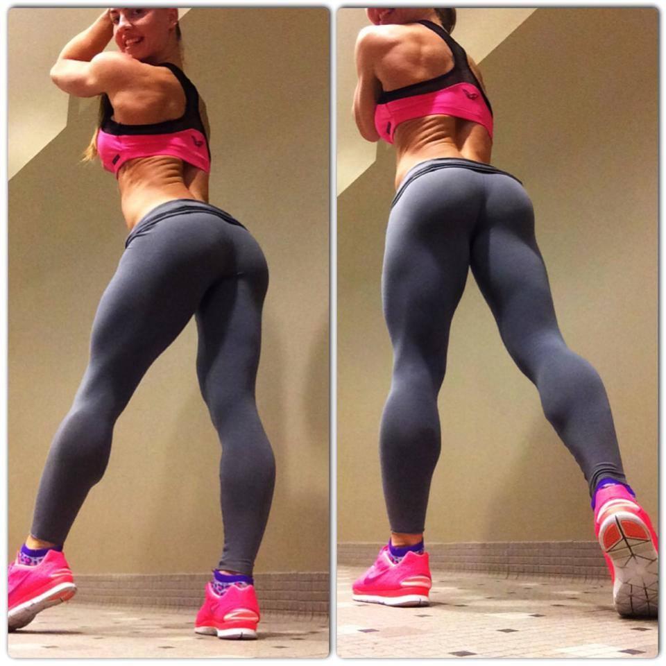 Eleonora-Dobrinina-legs-butt-exercise-fit-hot-mom-legs Entrenamiento
