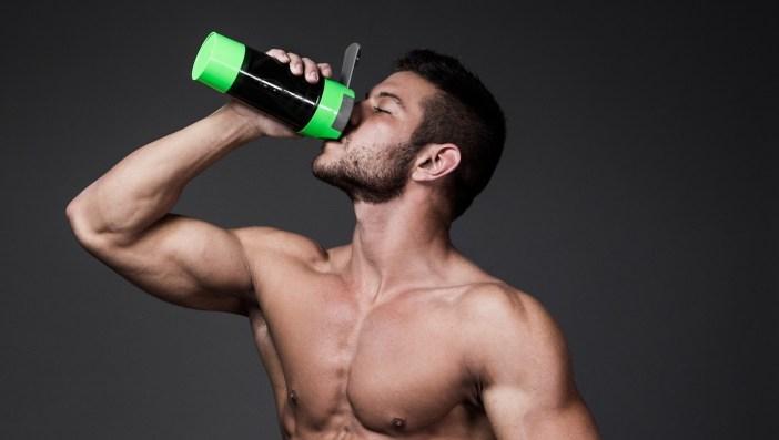 drink-of-creatine-mono
