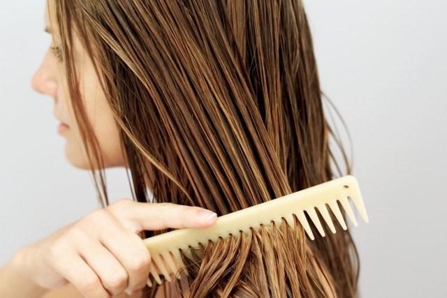 99- Fortalece-el-cabello-con-la-membrana-de-huevo.jpg