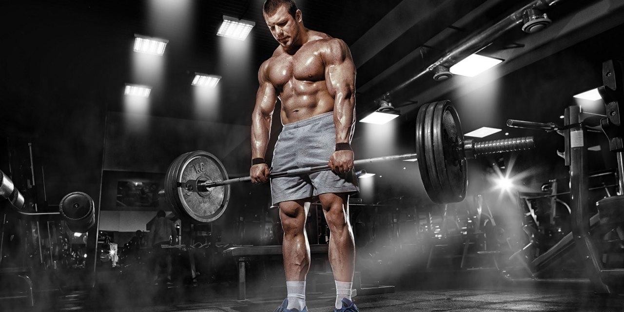 Deficiencias por falta de proteínas.