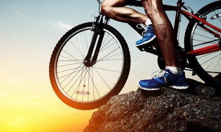 ¿Qué importancia tienen los antioxidantes en el mundo del ciclismo?