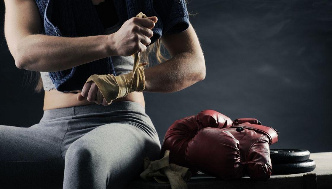 La proteína perfecta para los deportistas