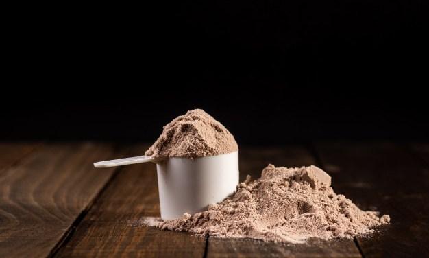Proteína de res, beneficios y su valor nutricional