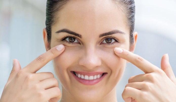 Каменное масло — что это такое, что лечит, лечебные свойства, применение для кожи лица, волос, суставов, похудения. Каменное масло лечебные свойства