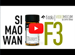 Videos de medicina china SI MIAO WAN