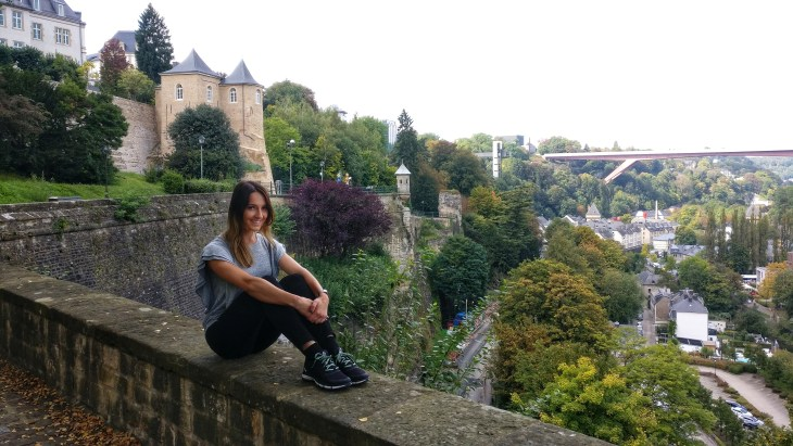 There are plenty activities in Luxembourg