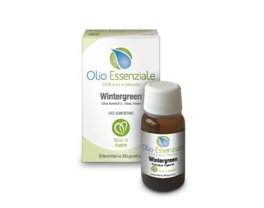 olio-essenziale-wintergreen-10-ml