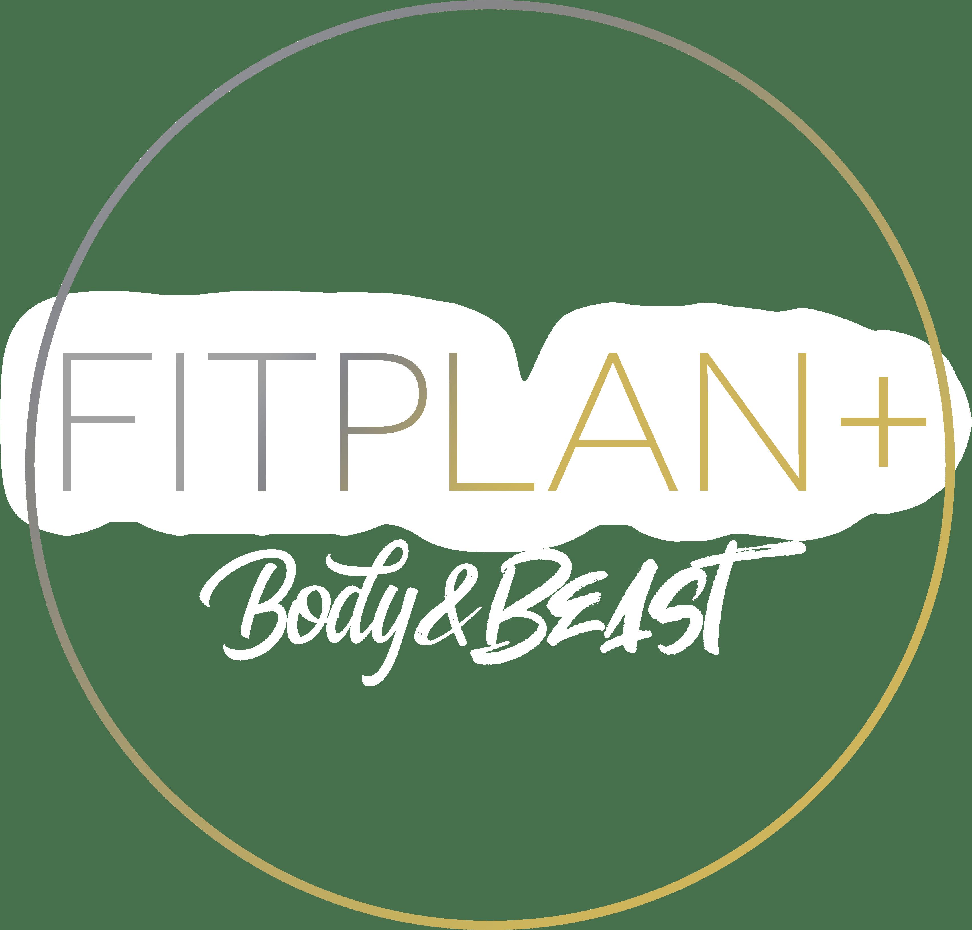 FITPLAN+