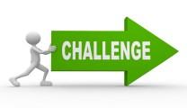 """Afbeeldingsresultaat voor """"challenge"""""""