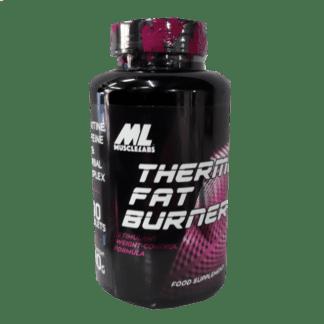 Musclelabs fat burner 324x324 1