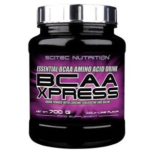 Scitec Nutrition BCAA Xpress (700g