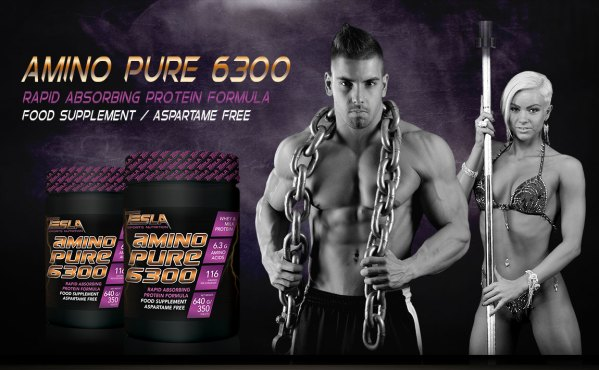 header amino pure 6300