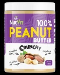 pol pl NutVit 100 Peanut Butter 1000 g 9132 1 590244f