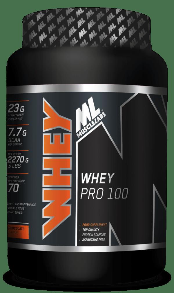 wheypro100