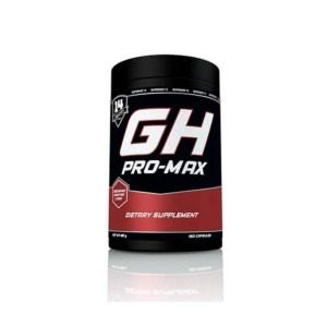 GH Pro-Max