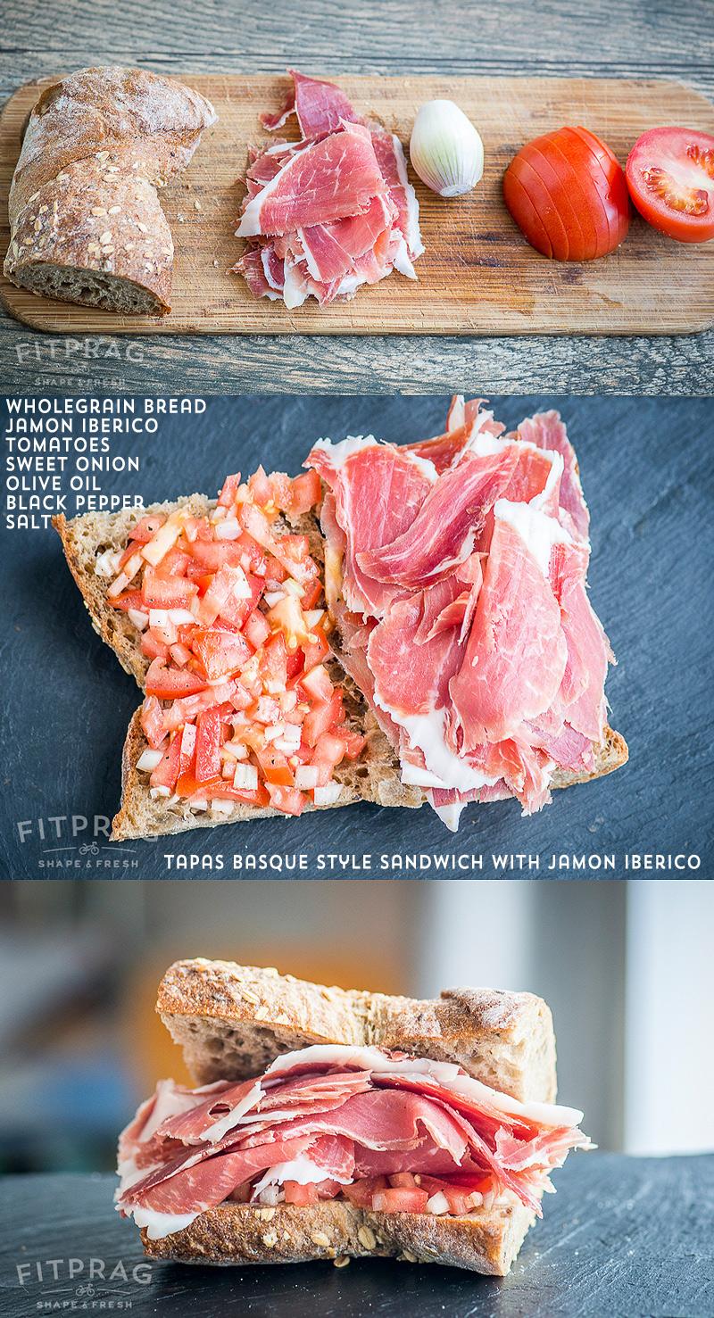 jamon_iberico_basque_style_sandwich_recipe