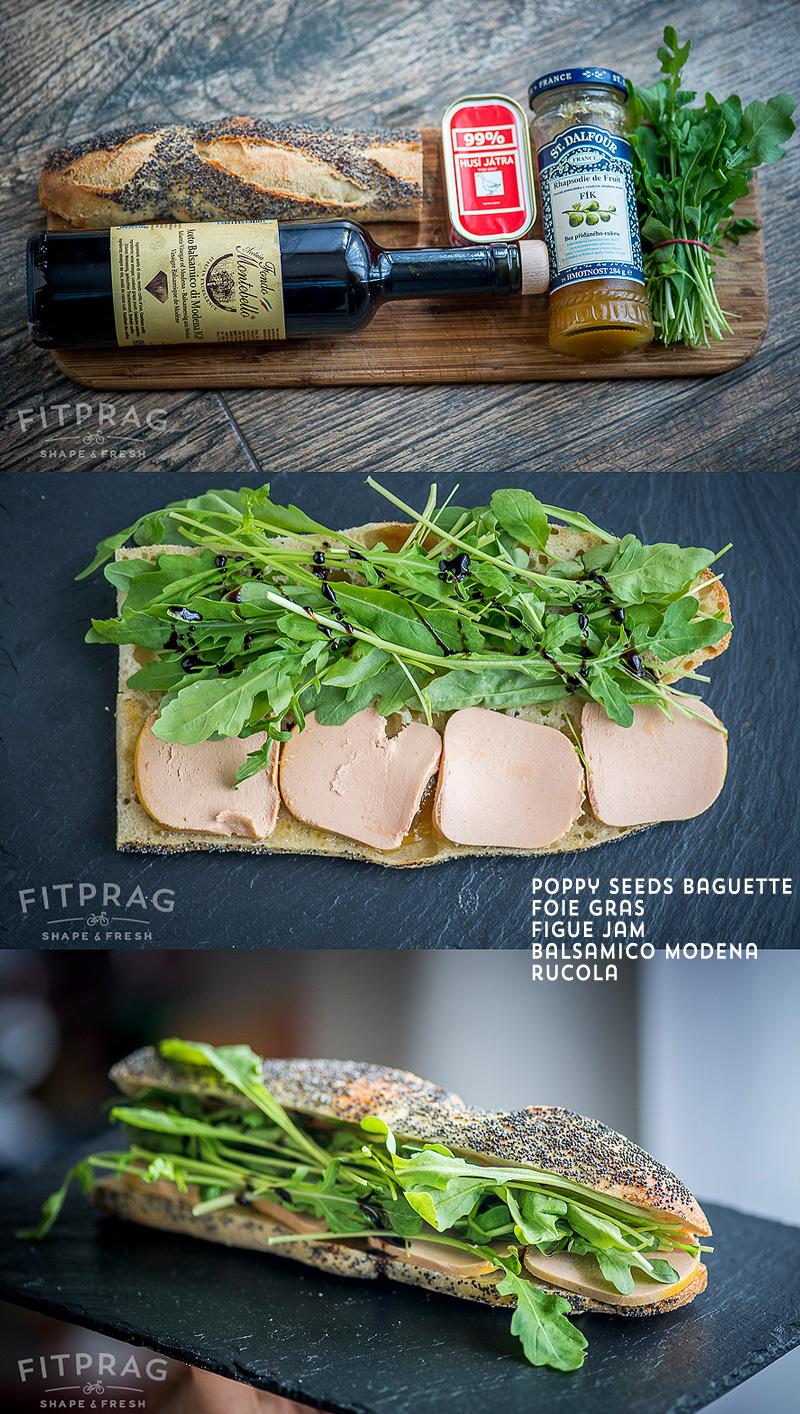 sandwich-fois-gras_recipe