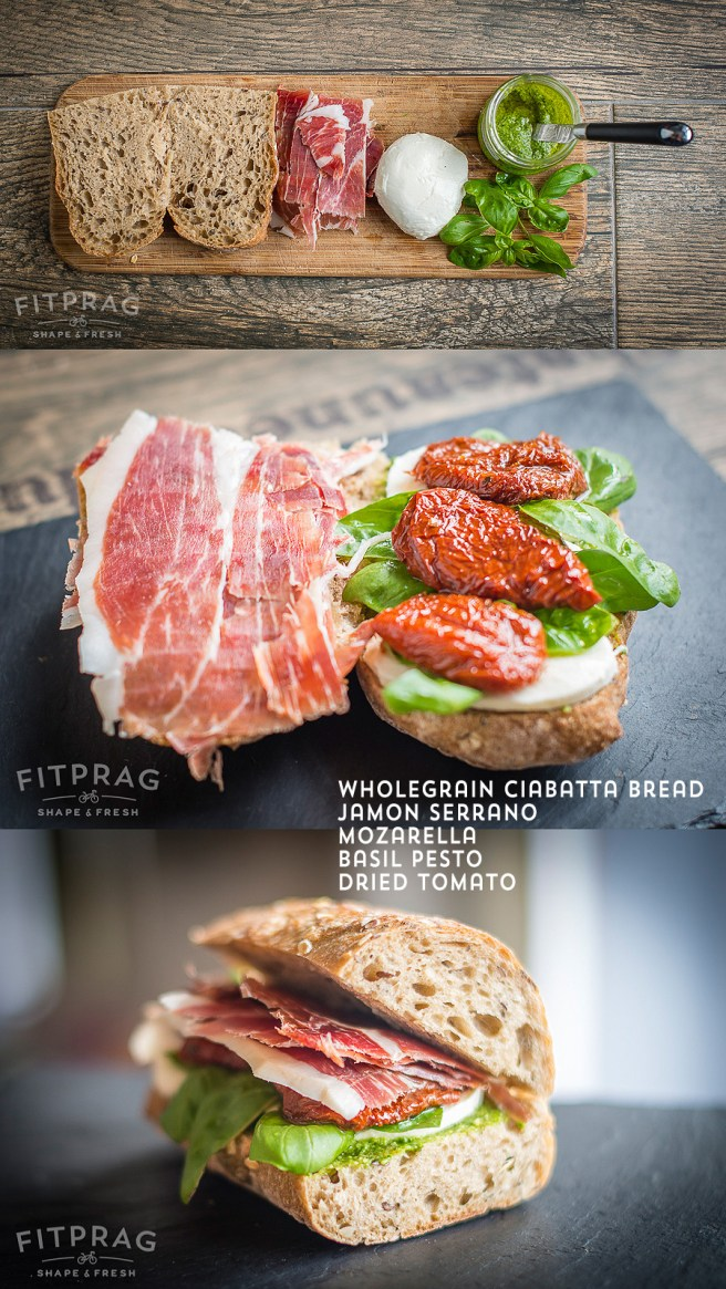 sanwich_with_jamon_serrano_dried_tomato_recipe