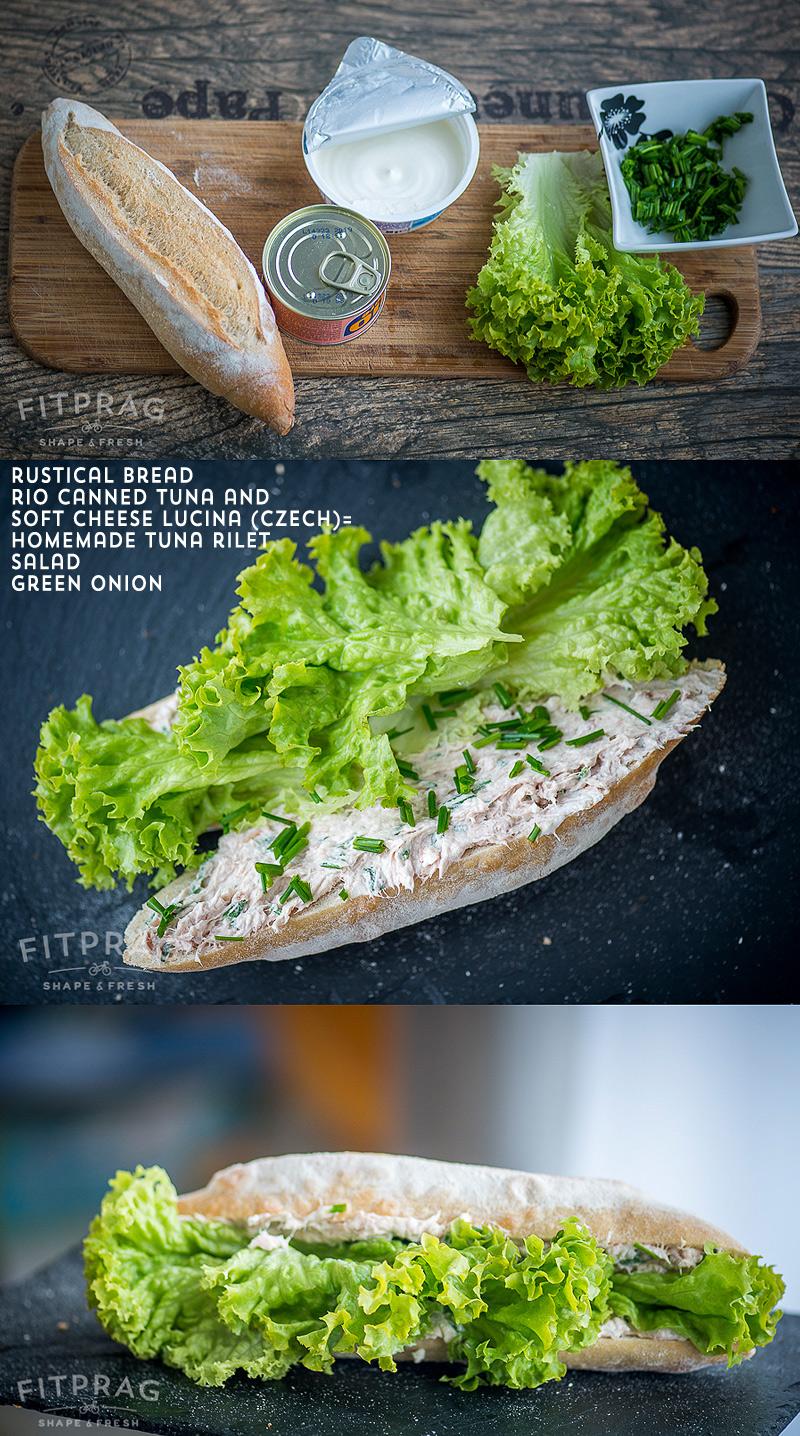 tuna_rillet_salade_sandwich_recipe
