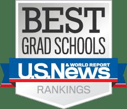 DPT School Rankings