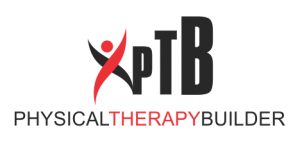 Physical Therapy Builder Physical Therapy Blogs and Podcasts