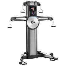 Home Gym Equipment Of 2019 - Fitrated