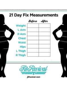 Eating right is all about planning and setting yourself up for success fail to plan my challenge groups come complete with exact meal plans also day fix extreme resources fit revival rh fitrevival