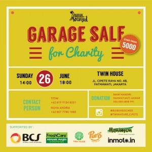 Garage-Sale-IG-e-Flyer-1