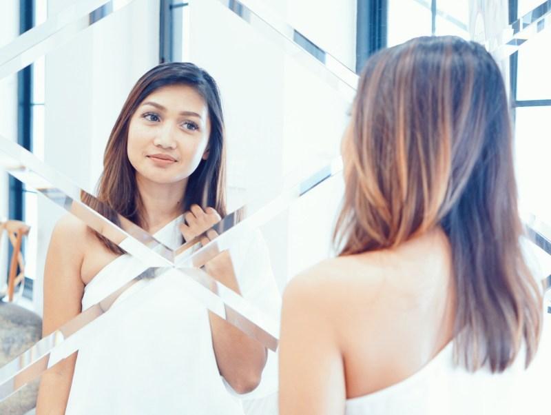 Menghilangkan Jerawat dengan Duraskin Acne Treatment