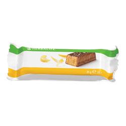 Protein Bar - Limon Aromalı