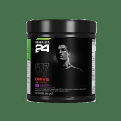 CR7 Drive Spor İçeceği Tozu