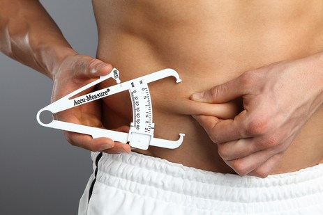 Common Myths About Body Fat