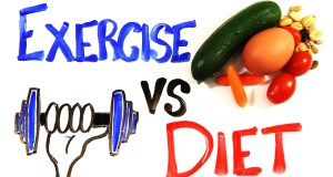 Diet-Or-Exercise-Which-Is-More-Important-fitsaurus