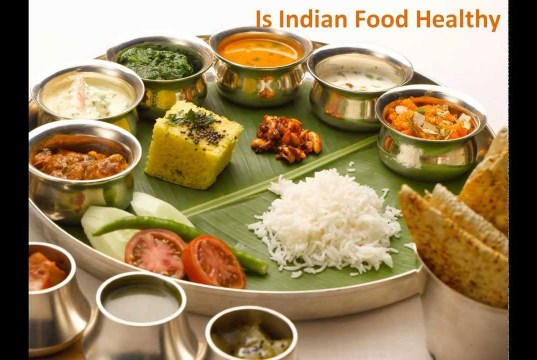 indian-food-healthy-fitsaurus