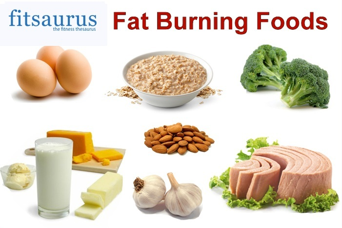 fat loss diet indian