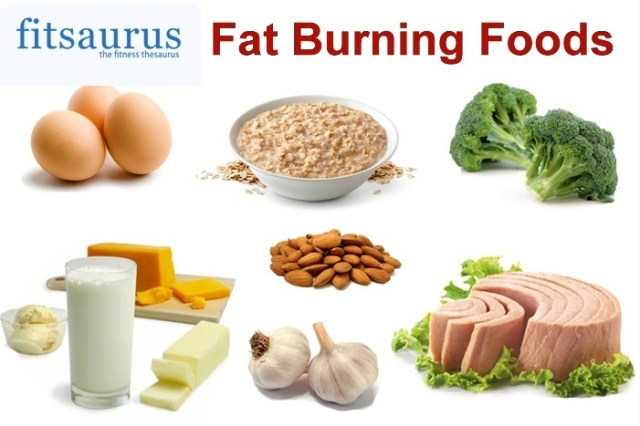 best-indian-diet-to-reduce-fat-fitsaurus