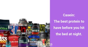 An Insight Into the Best Supplements Available for Indian Fitness