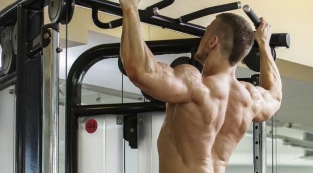 Top-5-Muscle- Building- Exercises-fitsaurus