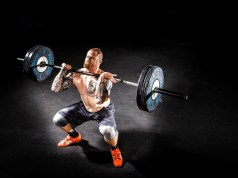 Why Should You Lift Heavier Weights-fitsaurus