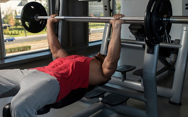bench-press-workout-fitsaurus