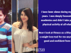 Fitness Story: This 24 Year Old's Weight Loss Transformation That Will Take You By Surprise