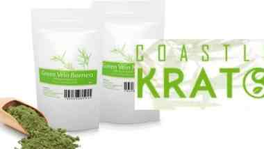 Coastline-Kratom-Review.jpg